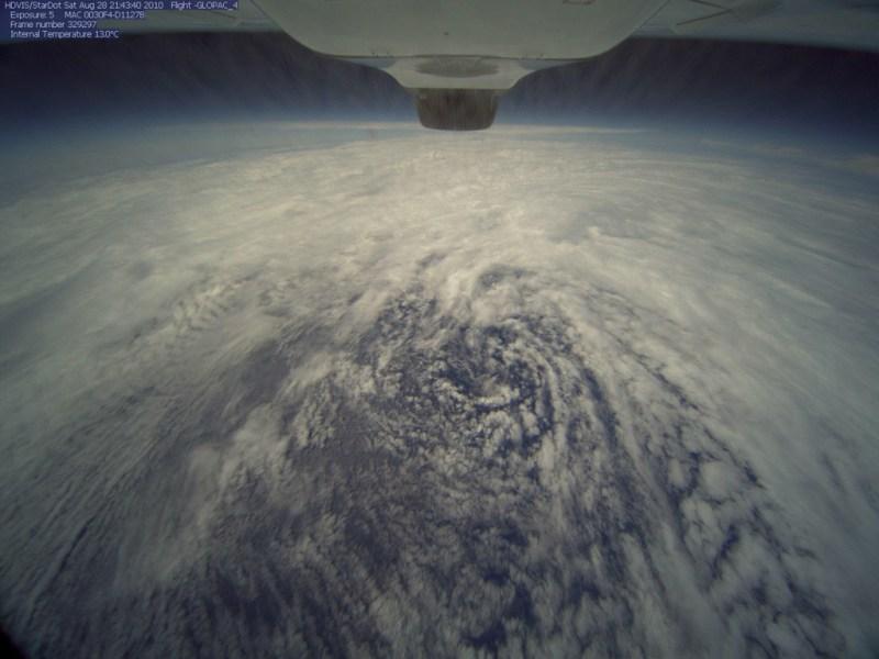 camera-global-hawk