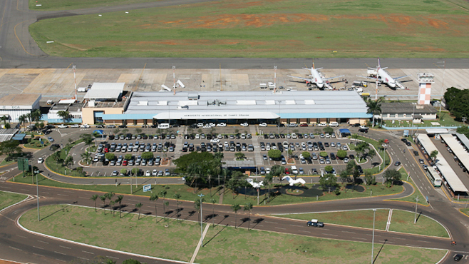 aeroporto-campo-grande-divulgacao-infraero