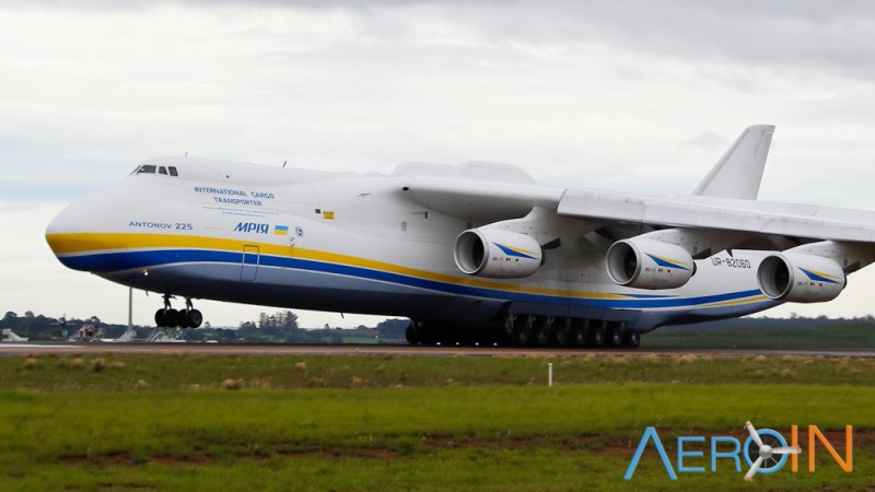 antonov-an-225-vcp-16111405