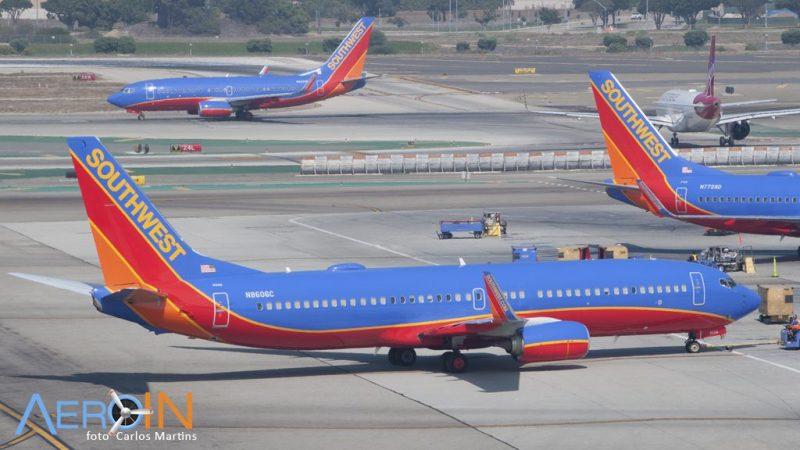 southwest-737