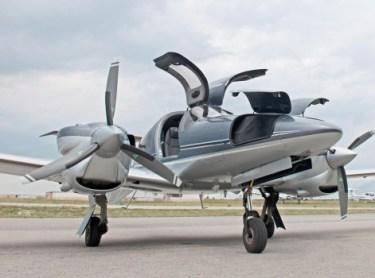 diamond-aircraft-da62-gull-1-471x350