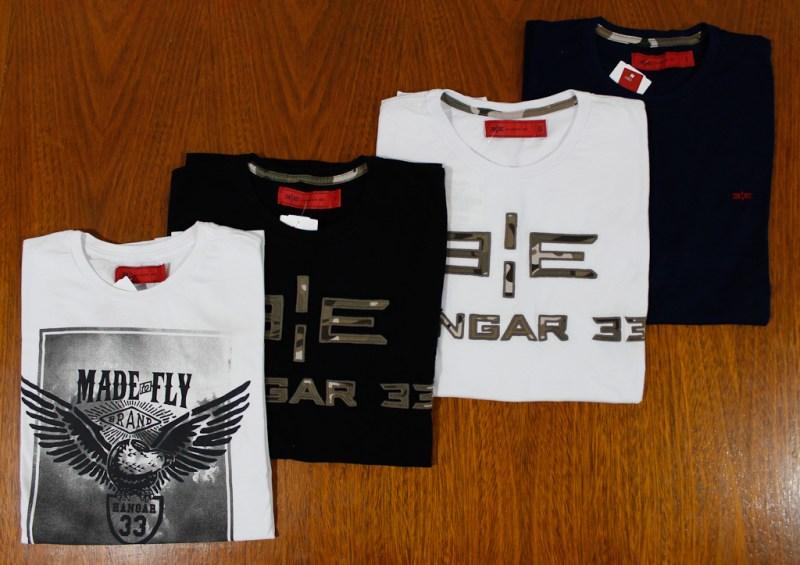kit-hangar-33-201602