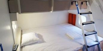 doubleroom_standard-925x465