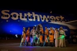 star wars southwest 4