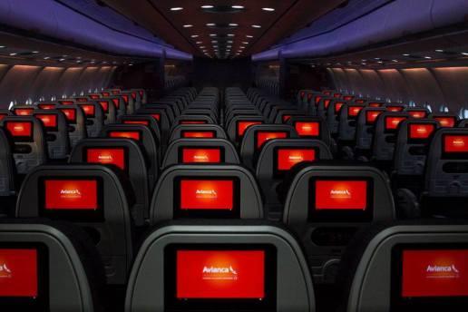 A330-Avianca-Brasil-economica