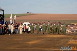 AeroFest Araras 2017 03