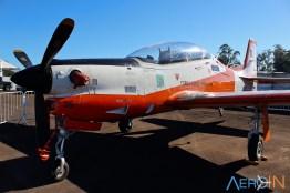 AeroFest Araras 2017 20