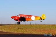 AeroFest Araras 2017 25