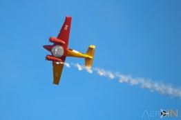 AeroFest Araras 2017 27