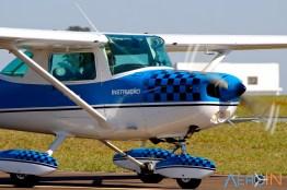 AeroFest Araras 2017 32