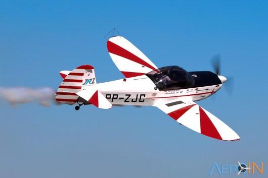 AeroFest Araras 2017 39
