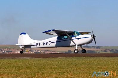 AeroFest Araras 2017 60