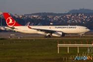 Turkish Cargo-11