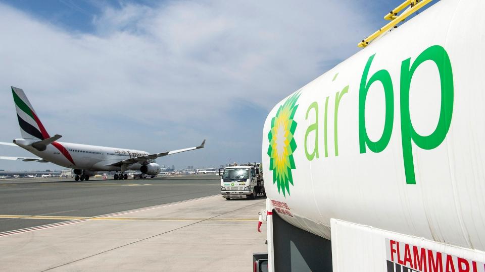 Redução do ICMS sobre o combustível dos aviões mobiliza o Turismo
