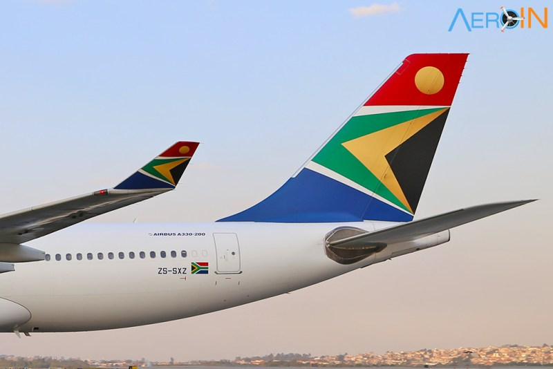 Airbus South African