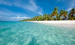 O que fazer na República Dominicana Isla Saona