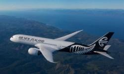 Avião Boeing 787-9 Air New Zealand