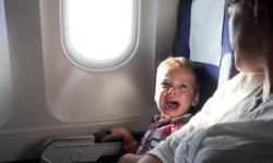 Bebê a bordo