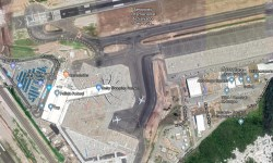 Aeroporto Salvador Bahia Airport Vinci Google Maps