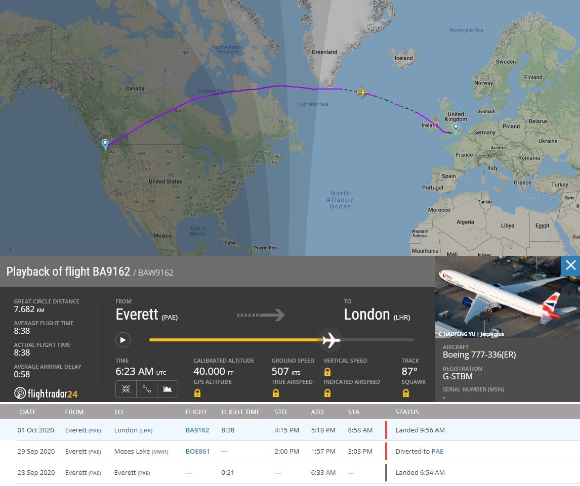 Www Flightradar24 Com Frankfurt