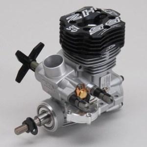 MOTOR OS 55HZ-R