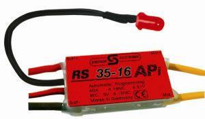 RS 35-16 APi