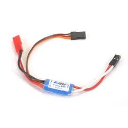 5-amp Micro ESC