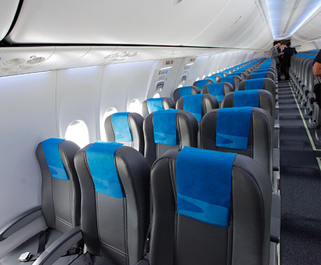 Galeria De Imgenes Aerolineas Argentinas
