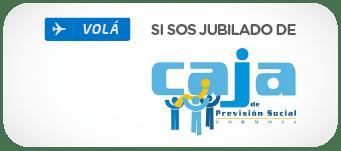 Beneficios para Jubilados con Aerolíneas Argentinas 4