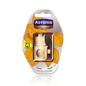 aeroma_sticluta_antitobacco