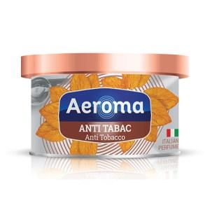 odorizant-aeroma-happy-anti-tabac