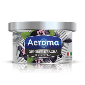 odorizant-aeroma-happy-orhidee-neagra
