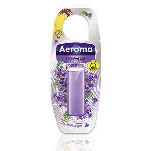 sim_aeroma_membrana_home_levantica