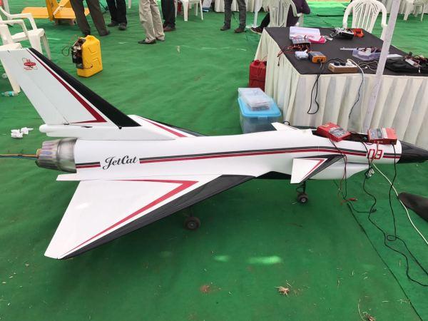 nz jet modellers association - HD1280×960