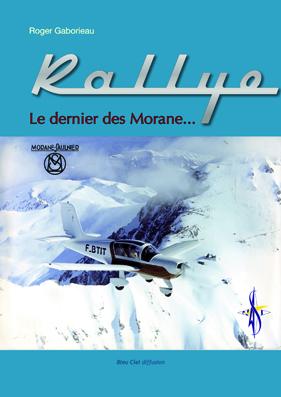 Couv-RallyebleuBD