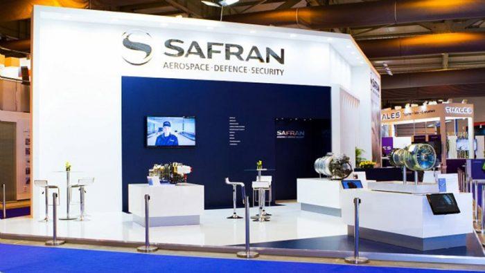 Safran-investit-dans-Krono-Safe-start-up-specialisee-dans-les-logiciels-critiques-aeromorning.com