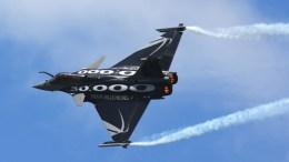 Photothèque-Aviation-militaire-aeromorning.com