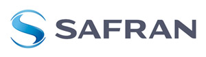 logo du groupe Safran