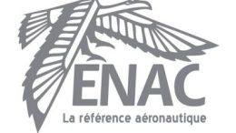 deveni-pilote-de-ligne-aeromorning-news-aerospace