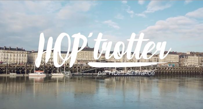 hopp-trotter-hop-!-air-france-aeromorning.com