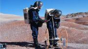 exploration-spatiale-mdrs-164-isae-mars-aeromorning.com