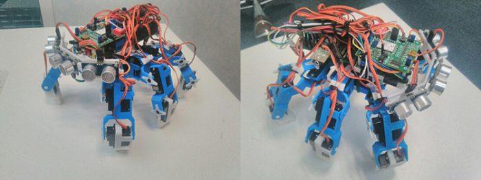 araignee-robotique-aeromorning.com