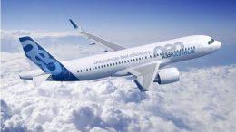 airbus-opens-training-center-in-delhi-aeromorning.com