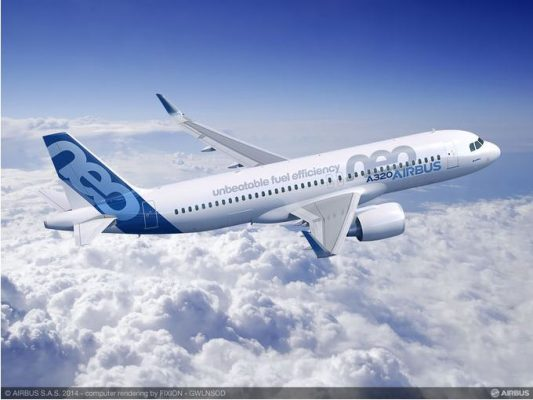 airbus-opens-training-center-in-delhi-aeromorning.com