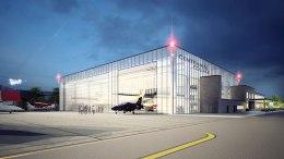 en-ontario-et-en-ile-de-france-dair-et-astech-se-mobilisent-pour-l-industrie-aerospatiale-aeromorning.com