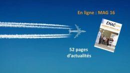 pages-d-actualites-enac-aeromorning.com