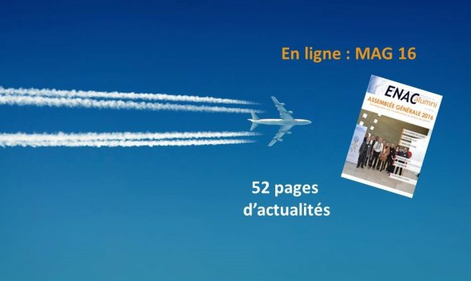 pages-d-actualites-enac-aeromorning.com