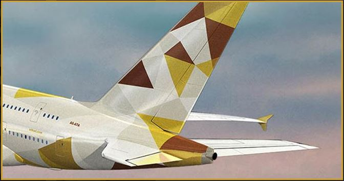 etihad-aeromorning