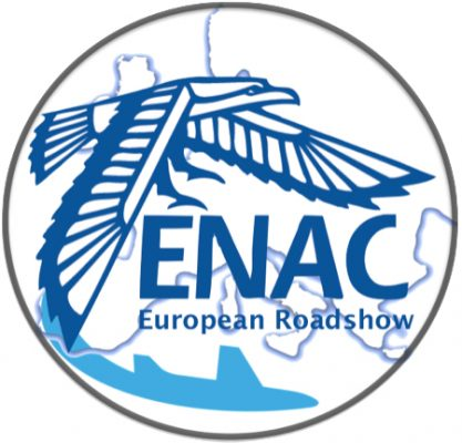 enac-european-roadshow-aeromorning.com
