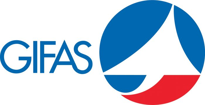 logo-gifas-www.aeromorning.com